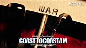 Download Coast To Coast AM 04-10-2018 Prophecy of a New Cold War/Ancient Sound Harmonics