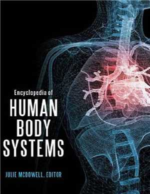 Download Encyclopedia of Human Body Systems Ebook
