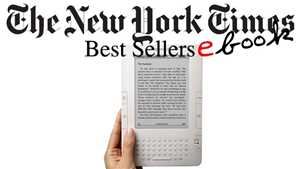 Download The New York Times Best Sellers Fiction – December 4 2016 EN EPUB ebook p_s