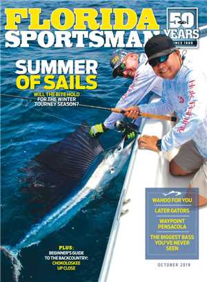 Download California Sportsman - October 2019 FreeCourseWeb