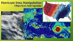 Download Hurricane Irma Manipulation Objectives And Agendas - roflcopter2110 WWRG