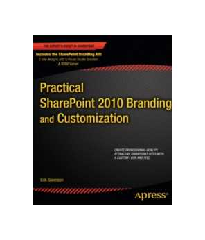 Download Practical SharePoint 2010 Branding and Customization freebookdownloader