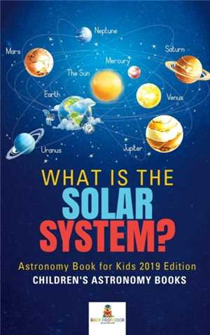 Download The Solar System Early Bird Astronomy Multicolor Edition Ebook