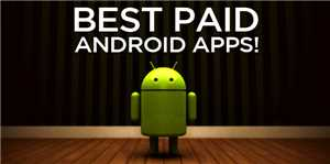 Download Top Paid Android Apps, Games & Themes Pack - 13 May 2014