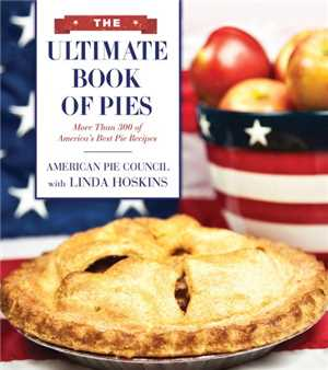Download America's Best Pies Nearly 200 Recipes for Pies You'll Love By Linda Hoskins