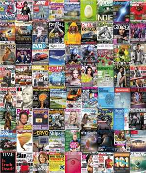 Download Assorted Magazines Bundle - June 03 2017 - DeLUXAS group 1 true PDF