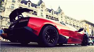 Download 120 Amazing Cars Full HD Wallpapers 1920x1080 Px Set 118