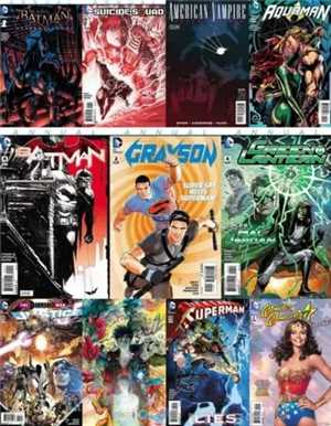 Download DC Week+ 12-19-2018 aka DC Week 381