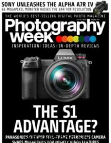 Download Photography Week - Issue 357, 25-31 July 2019 FreeCourseWeb