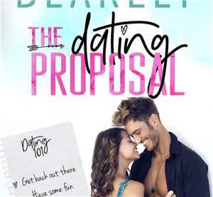 Download The Dating Proposal by Lauren Blakely EPUB