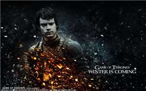Download 100 Game of Thrones Wide Screen Wallpapers