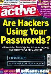 Download Computeractive Issue 421 - 2014 UK