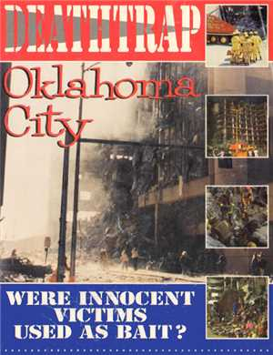 Download J D Cash - DeathTrap - Oklahoma City - Were Innocent Victims Used as Bait? - roflcopter2110 pdf
