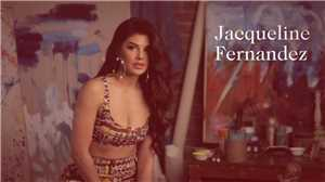 Download Bolly Hot Babe Jacqueline Fernandez Sexy photoshoot Set - 494 Xplore