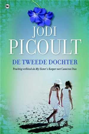 Download Jodi Picoult - De tweede dochter, NL Ebook epub