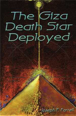 Download The Giza Death Star Deployed - The Physics and Engineering Of the Great Pyramid