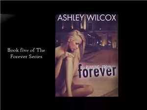 Download Giving You Forever by Ashley Wilcox MU The Forever Series #4