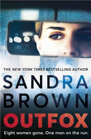 Download Outfox by Sandra Brown EPUB