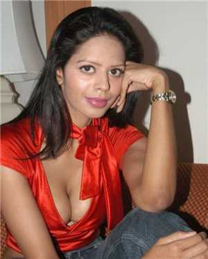 Download Bhairavi Goswami Indian Actress Hot And Sexy Pictures