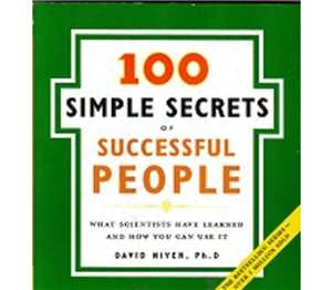 Download The 100 Simple Secrets of Successful Peopletmrg Team Nanban